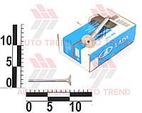 Клапан ВАЗ 2112 выпускной (пр-во АвтоВАЗ)  21120-1007012-03