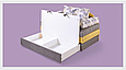 """Диван-кровать """"Лотос-2"""" 1,4, фото 4"""