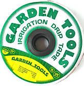 Капельная лента Garden Tools
