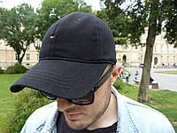 Кепка Cap by Tommy Hilfiger (бейсболка). Живое фото! (Реплика ААА+)