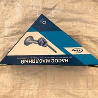Насос масляный, маслонасос ВАЗ 2101, ВАЗ 2102, ВАЗ 2103, ВАЗ 2105, ВАЗ 2106, ВАЗ 2107