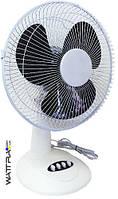 ⭐ Вентилятор настольный GFT-3011 GRUNHELM