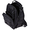 Тактическая,штурмовая, военная сумка рюкзак Пиксель ЗСУ, фото 5