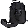 Тактическая,штурмовая, военная сумка рюкзак Пиксель ЗСУ, фото 7