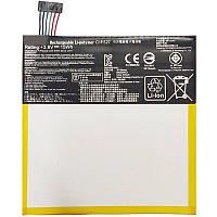 Акумуляторна батарея C11P1327 для планшету Asus FE170CG FonePad 7
