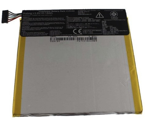 Акумуляторна батарея C11P1310 для планшету Asus ME372 ME372CG K00E FonePad