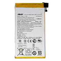Акумуляторна батарея C11P1429 для планшету Asus Z170C Z170CG Z170MG ZenPad C 7.0