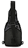 Тактическая,штурмовая, военная сумка рюкзак Пиксель ЗСУ, фото 3