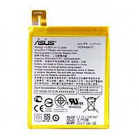 Акумуляторна батарея C11P1508 для мобільного телефону Asus ZC550KL Zenfone Max