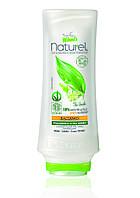 Гипоалергенный бальзам для волос с экстрактами зеленого чая Winni's Naturel Balsamo The Verde 250ml