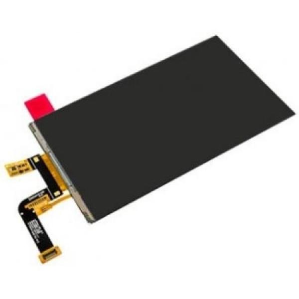 LG Optimus L80 D380 D385 дисплей LCD