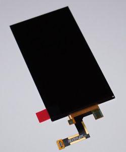 LG G Pro lite D680 D682 дисплей LCD