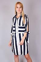 Платье рубашка 51, фото 1