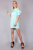 Платье женское 351, фото 1