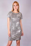 Платье женское 4433, фото 1