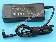 Блок питания для ноутбука Compaq 15-A100