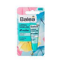 Гігієнічна помада BALEA  Vaseline