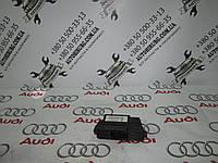 Блок управления бортовой сетью AUDI A6 C6 (4F0907280A), фото 1