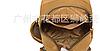 Сумка тактична плечова Кайот, фото 6