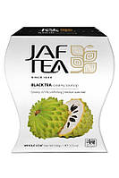 JAF TEA Creamy Soursop 100 гр.