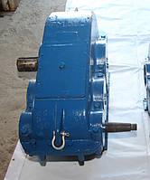 Редуктор РМ-650-40