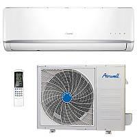 Сплит-система Airwell AWSI-HKD009-N11 / AWAU-YKD009-H11 настенного типа