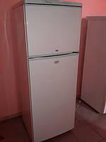 Холодильник Nord ДХ-245-6, фото 1