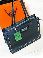 1ae20becb936 Копия сумки Prada в Украине. Сравнить цены, купить потребительские ...