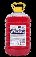 Жидкое мыло BuroClean ECO 5л