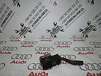 Подрулевой переключатель левый AUDI A6 C6 (4E0953513A), фото 1