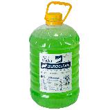 Жидкое мыло BuroClean ECO 5л, фото 3