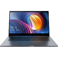 Ноутбук Xiaomi Mi Notebook Pro 15.6 Intel Core i5 8/256 GB (YU4036CN)