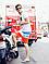 Мужские шорты для пляжа, фото 3