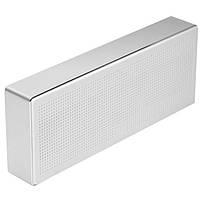 Портативные колонки Xiaomi Square Box Bluetooth Speaker White
