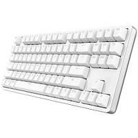 Клавиатура Xiaomi Mi Keyboard