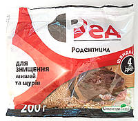 Ред тесто от крыс и мышей, 200г