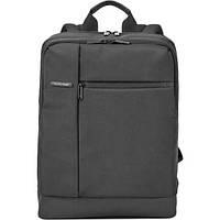 Рюкзак городской Xiaomi Mi Classic business Backpack / black