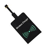 Приемник для беспроводной зарядки micro ANDOID AR 70 Типа B