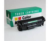 Картридж CW (CW-HQ2612/FX10M) для HP LJ 1010/Canon MF4018/4120 Universal (аналог Q2612A/Canon 703/FX10)