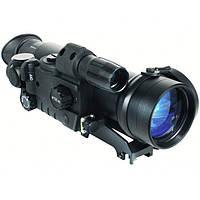 Прицел ночного видения Yukon Sentinel 2.5x50L Weaver, фото 1