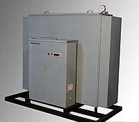 Электрокотел АВПЭ 30 кВт 300 м2 «БАЗОВЫЙ» 0.6 МПа / до 90°С
