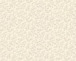 Обои AS creation April 3479-47 на флизелине горячего тиснения 1,06*10,05 м