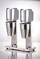 Миксер для молочных коктейлей OneConcept DM-B-20 (Германия), фото 1