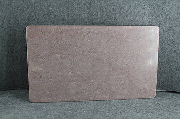 Глянець винний 758GK5GL122, фото 2