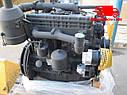 Двигатель Д 243-91М (пр-во ММЗ). Цена с НДС, фото 2
