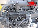 Двигатель Д 243-91М (пр-во ММЗ). Цена с НДС, фото 6
