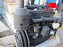 Двигатель Д 243-91М (пр-во ММЗ). Цена с НДС, фото 7