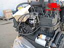 Двигатель Д 243-91М (пр-во ММЗ). Цена с НДС, фото 8