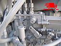 Двигатель Д 243-91М (пр-во ММЗ). Цена с НДС, фото 9