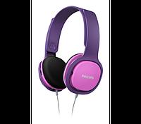 Дитячі навушники Philips